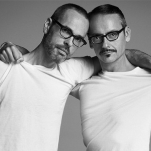 Viktor & Rolf to discontinue ready-to-wear