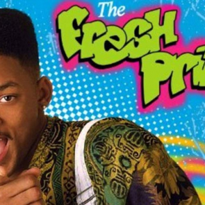 Will Smith said to be remaking The Fresh Prince of Bel-Air