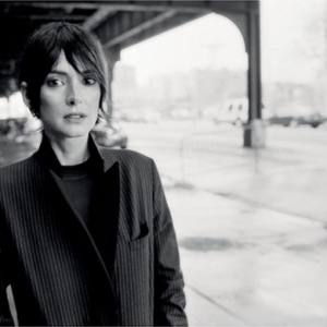 First look: Winona Ryder stars in Rag & Bone campaign