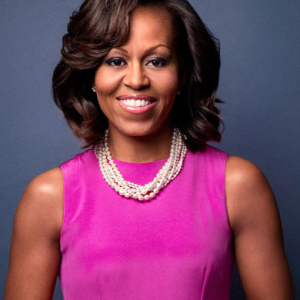 Anna Wintour secures Michelle Obama ahead of Met Gala