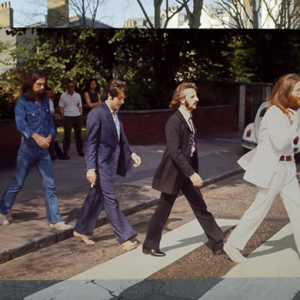 Google opens the doors to legendary Abbey Road Studios with interactive experience