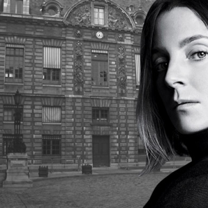 Céline shows Pre-Fall 15 in Paris in top secret