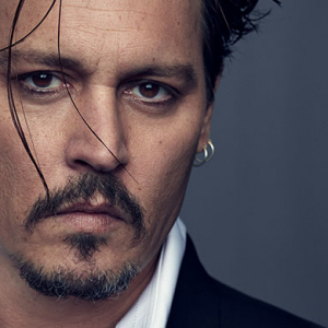 Breaking: Johnny Depp to front new Dior fragrance