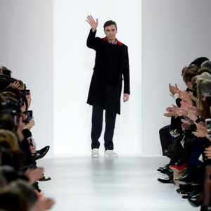 Dior to debut documentary in April