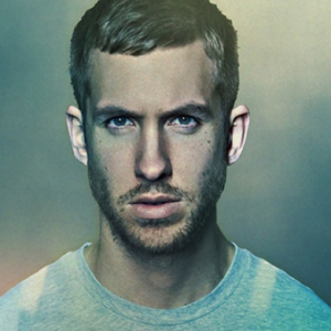 Forbes announces Calvin Harris as the world's highest paid DJ