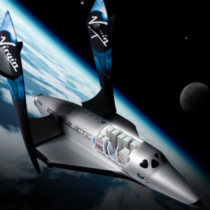 New nationwide competition to send an Emirati into space