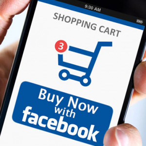 Facebook introduces its new one-click purchase feature – FacePay