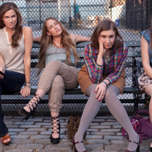 Lena Dunham's 'Girls' utilising Snapchat to promote new season