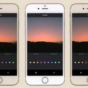 Instagram issues new 'fade' and 'colour' upgrades