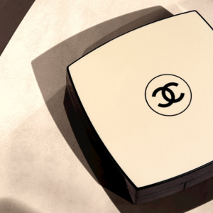 First look: Les Beiges by Chanel