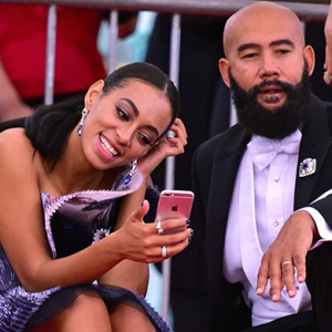 What selfie ban? The best Instagram snaps from the Met Gala