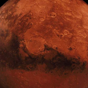 Dubai Mufti puts a stop on one-way trip to Mars