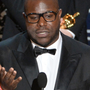 The Oscars 2014: The Best Acceptance Speeches