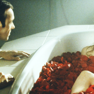 Adam Sandler to perform in American Beauty live read