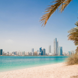 Free WiFi to launch on all beaches and parks across Dubai