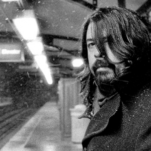 HBO release new trailer for 'Foo Fighters Sonic Highways'