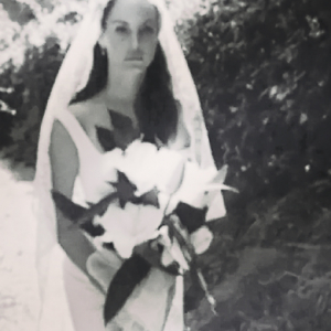 Lana Del Rey's wedding-themed video for 'Ultraviolence'