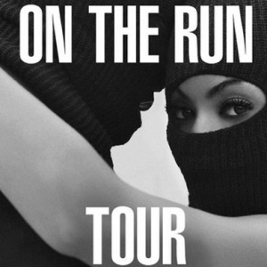 HBO's trailer for an 'On the Run' special