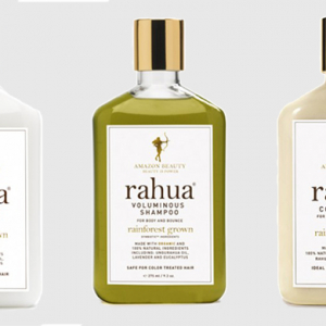 Buro Loves: Rahua launches in UAE