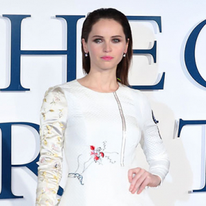 'The Theory of Everything' premieres in London