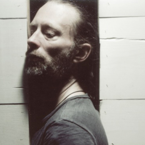 BitTorrent unveils Thom Yorke's album as the most legally downloaded