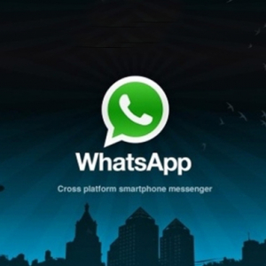 Whatsapp doubles active users with over 50 billion messages sent and received daily