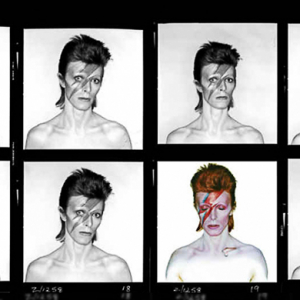Chicago's Museum of of Contemporary Art to host David Bowie Retrospective