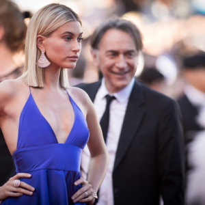 """Glamour is what we have in common with the Cannes Film Festival\"" – de Grisogono's Fawaz Gruosi on red carpet jewellery"