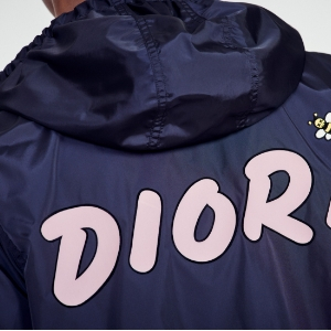 Kim Jones' S/S '19 collection for Dior Homme will be available to buy at Sole DXB