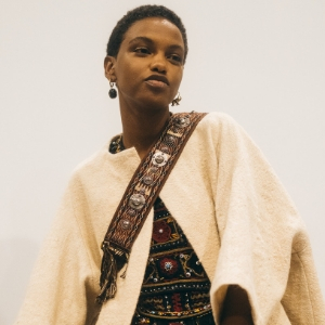 Watch what went down at the Dior Cruise 2020 show in Morocco