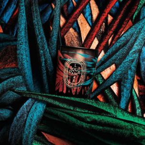 Diptyque's deliciously dynamic Winter collection