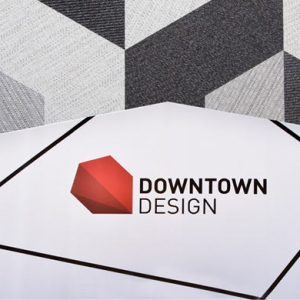 Exclusive preview: Downtown Design
