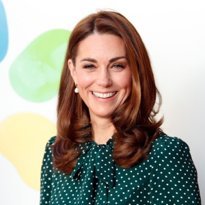 So, the Duchess of Cambridge has a surprise secret skill we knew nothing about