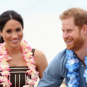 The Duke and Duchess of Sussex are moving out of Kensington Palace