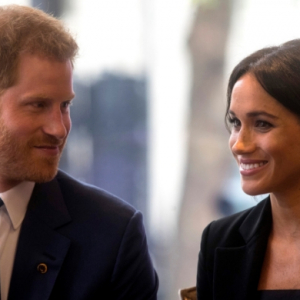 Unless the Queen changes the laws, Prince Harry and Meghan Markle's child won't inherit a royal title