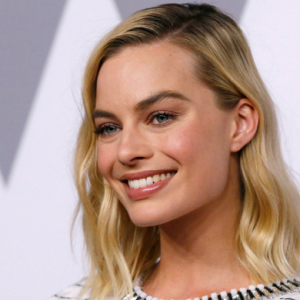 Margot Robbie, Nicole Kidman and Charlize Theron will star in an upcoming movie based on a #MeToo scandal