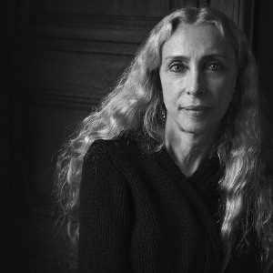 Franca Sozzani's designer pieces will be sold on Yoox