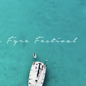 ICYMI: Authentic Fyre Festival merchandise is about to go up for auction