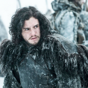 You're not going to believe what the 'Game of Thrones' creators are doing next...