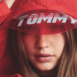 Live stream: Watch the Tommy Now runway show live from MFW