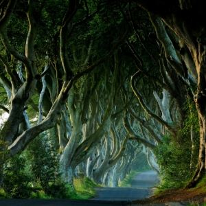 Here's your ultimate Game of Thrones travel guide