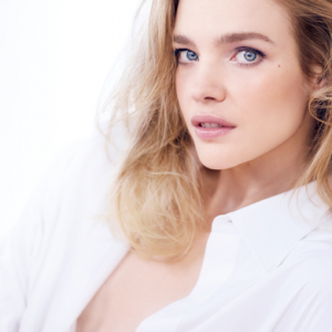 "Natalia Vodianova on Guerlain, Mira Duma's Fashion Tech Lab and Jeff Koons – ""Innovative concepts... with real integrity\"""