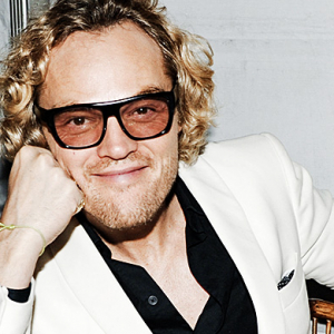Peter Dundas appointed creative director at Roberto Cavalli