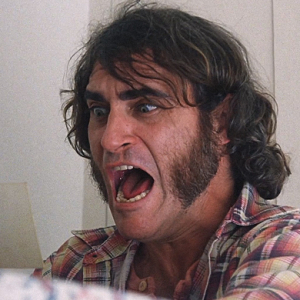 Watch now: Inherent Vice official trailer