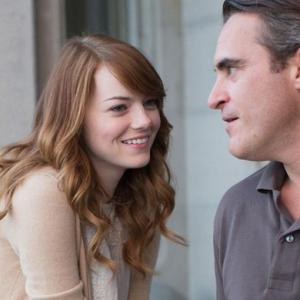 Watch now: The first trailer for Woody Allen's 'Irrational Man' is finally here
