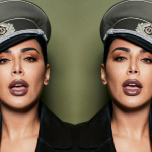 Huda Kattan announces launch of first fragrance