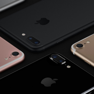 7 reasons why the iPhone 7 is the ultimate game changer