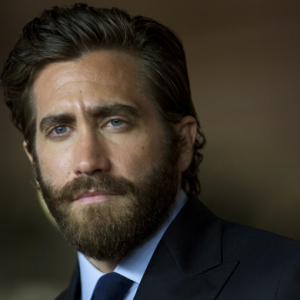 Jake Gyllenhaal is the first celebrity face of Cartier