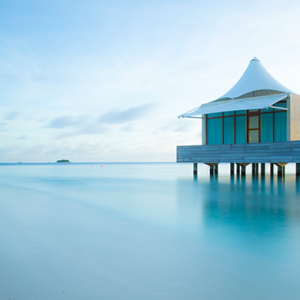 January hot spots: The ultimate luxe travel guide