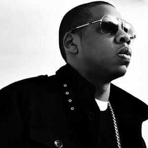 Jay Z celebrates his 44th birthday